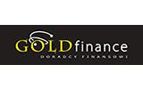gooldfinance