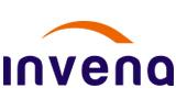 invena_logo